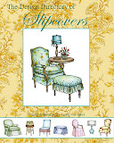 The Design Directory of Slipcovers