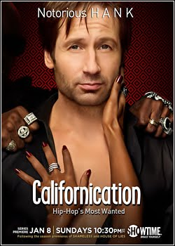 Download Californication 5ª Temporada