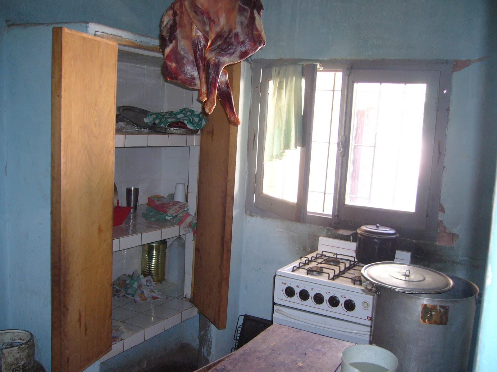 Escuela n 129 pachacamac volc n de yacorayte for Dependencias de la escuela