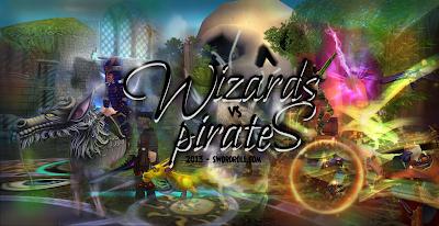 pirate101 vs wizard101 better