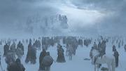 19: Para temer: White walkers (los Otros)