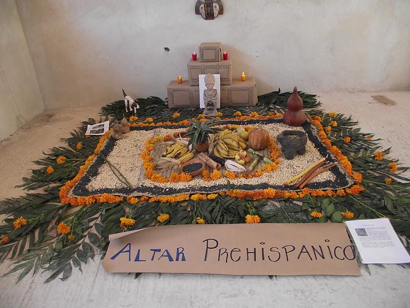 colonia de chapulapam municipio de xico ver lunes 31 de octubre de ...