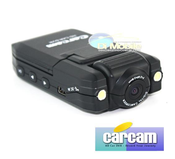 Carcam Hd Car Dvr прошивка скачать - фото 8