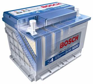 Buscan prohibir exportación de baterías usadas