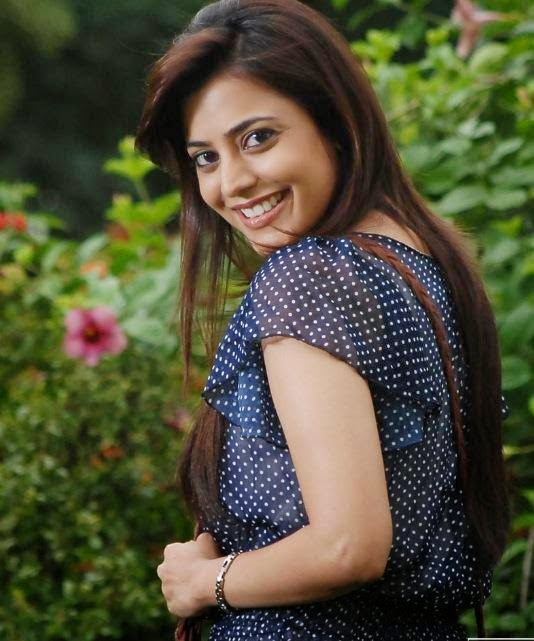 Images of Nisha Aggarwal 2