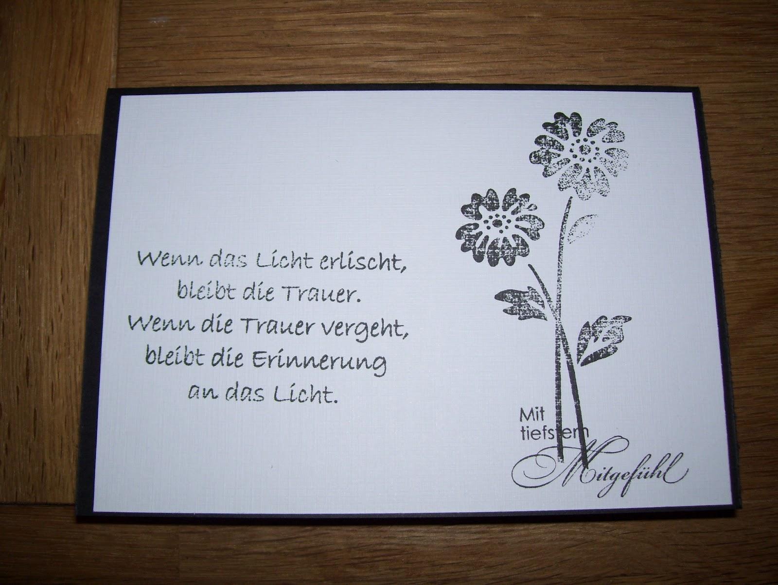 Die Karten Unterscheiden Sich Nur Aufgrund Der Verschiedenen Sprüche.