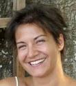Christina Laurer