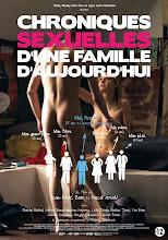Ký Sự Gia Đình Pháp - Sexual Chronicles Of A French Family - 2013