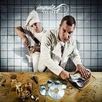 Impulz - Predkrm EP