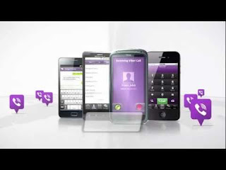 download-app-viber-free-calls-and