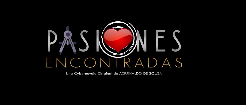 PASIONES ENCONTRADAS