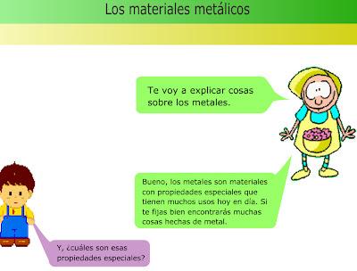 http://www.mmach.arrakis.es/materiales_metales.swf