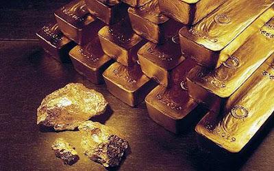 http://1.bp.blogspot.com/-SUrw-aELPQM/TV_PalO7utI/AAAAAAAAG3o/pquLjdrp8mg/s1600/gold+inflation.jpg