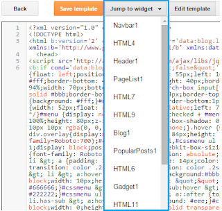 how-to-find-a-widget-in-blogger-template