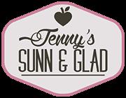 Jennys sunn&glad