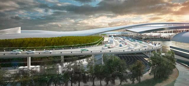 03-Qingdao-New-Airport-by-Ricardo-Bofill-Taller-de-Arquitectura