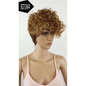 Beshe Synthetic Wig Nuri