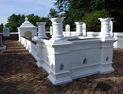 Klik : Makam Hang Tuah