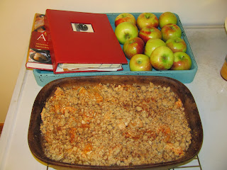 http://ichoosejoy2day.blogspot.com/2013/09/bushels-of-apples.html