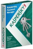 Download Kaspersky Password Manager 5.0.0.176 Latest Version