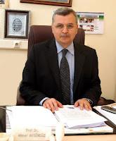 Ahmet Akgündüz