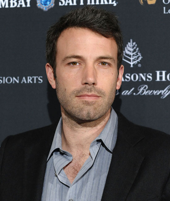 Claim to fame: As the writer of Good Will Hunting (1997). Ben Affleck Bio: ...