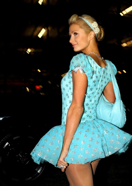 paris hilton spicy shoot latest photos