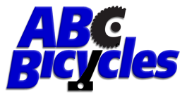 ABC BICYCLES