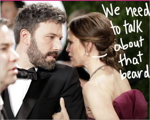 http://fr.blastingnews.com/showbiz-et-tv/2015/06/ben-affleck-et-jennifer-garner-divorce-ou-pas-ils-s-affichent-en-famille-00429821.html