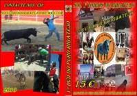 DVD STR Vol.1