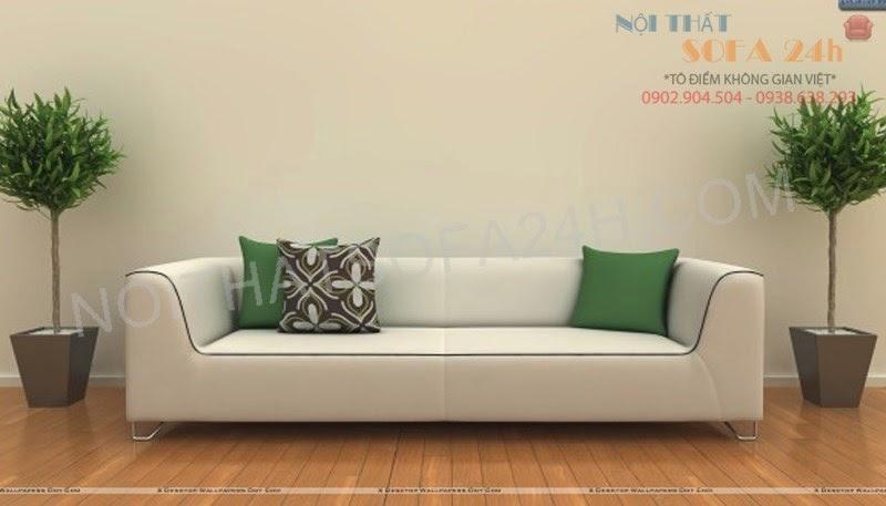 Sofa băng dài D151