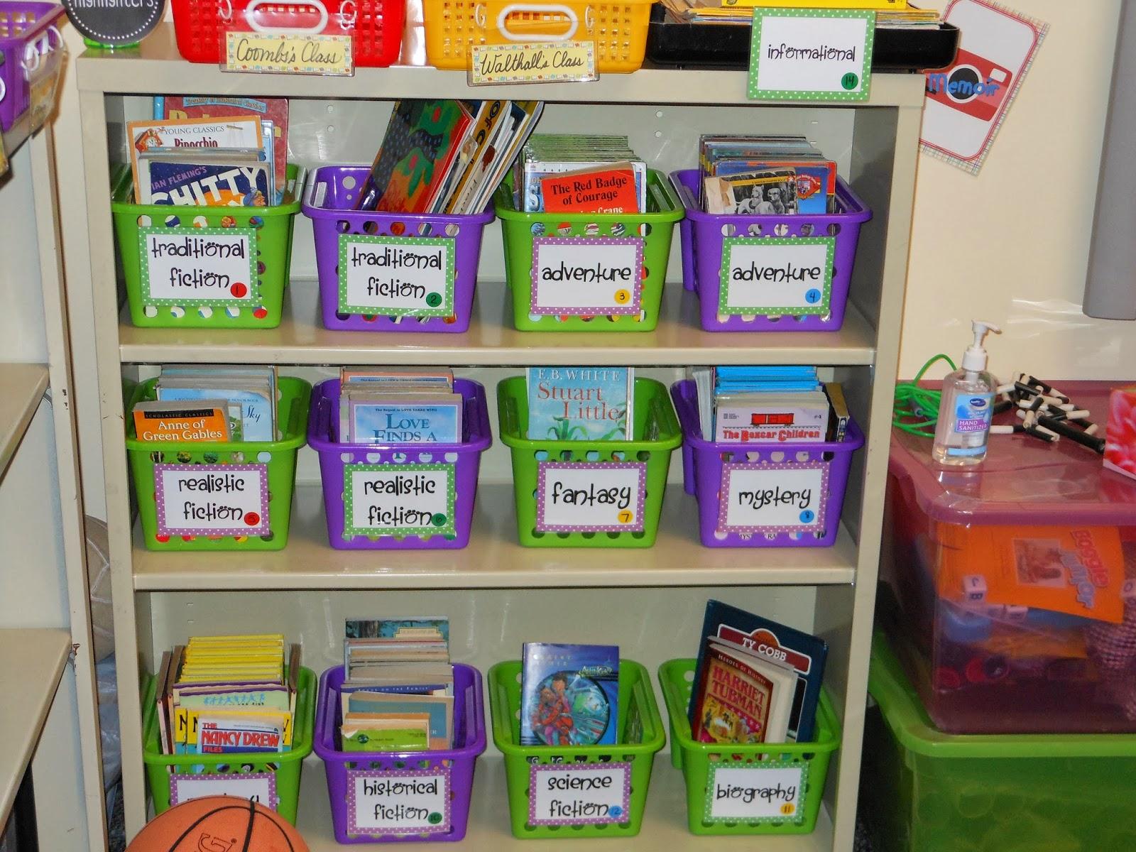 Classroom Ideas Year 1 : Miss molina s fourth grade jungle
