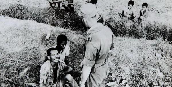 Pembantaian di Rawagede