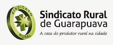 Sindicato Rural de Guarapuava