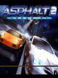 Asphalt-Urban-Gt-2