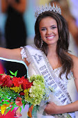 Congratulations to Miss Junior Teen United States 2011, Olivia Caputo (Florida)!