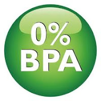 103+BPA 0