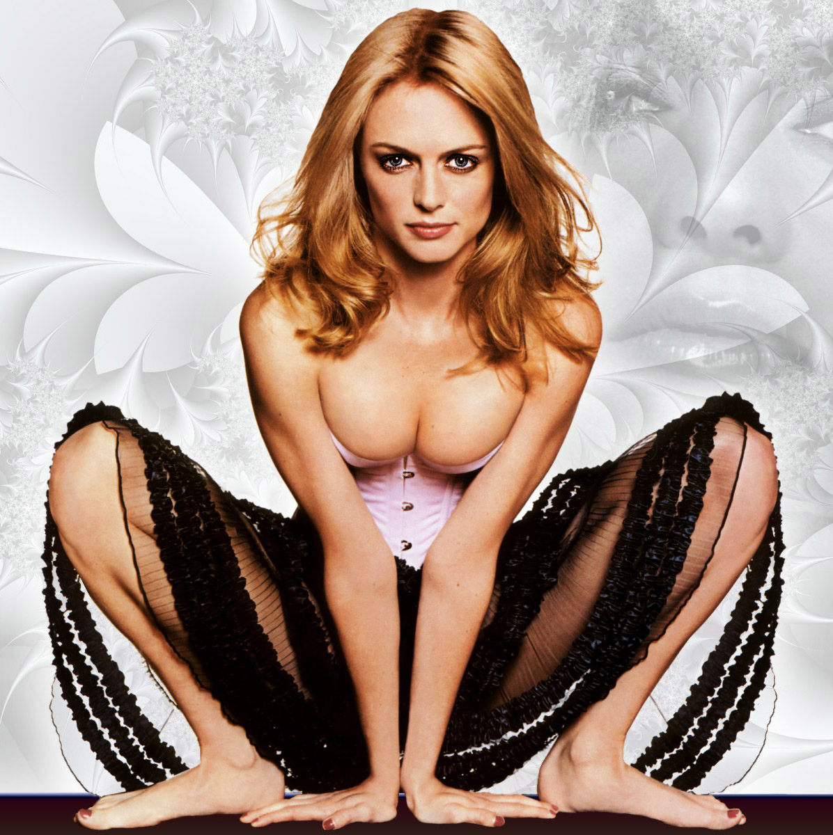 http://1.bp.blogspot.com/-SV7byl7aa9w/TbbwRDXDIKI/AAAAAAAAA80/ctkmzTMy778/s1600/hg8.jpg