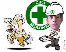 ATRIBUIÇÕES DO TÉCNICO DE SEGURANÇA