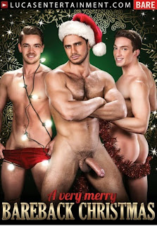 http://www.adonisent.com/store/store.php/products/very-merry-bareback-christmas-