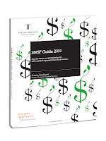 SMSF Guide 2012