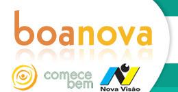Boa Nova Editora