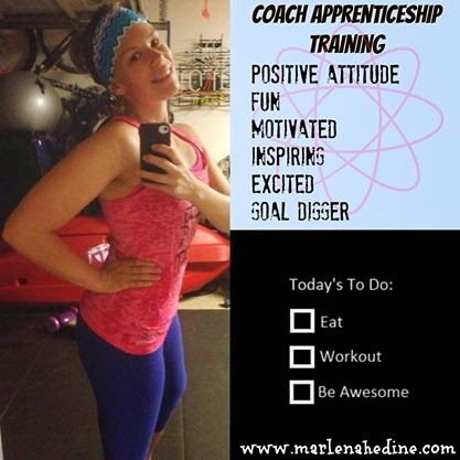 work from home, love fitness, beachbody coach, top coach, motivated, dedicated