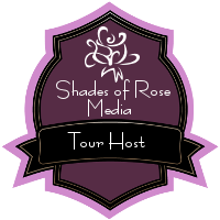 Shades of Rose Media Tours