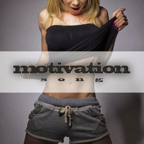 Motivation Song 2013 Capa