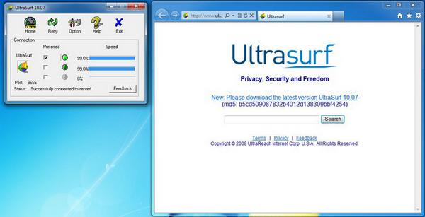 ultrasurf download file croco