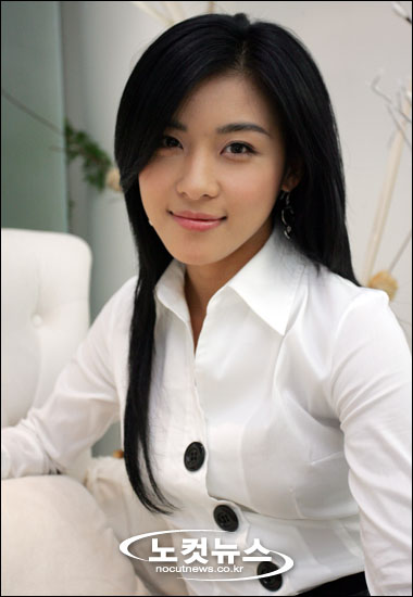 Ji-won Ha - Beautiful HD Wallpapers