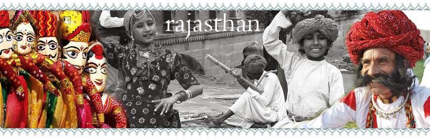 भारत स्वाभिमान ........... एक सामाजिक व अध्यात्मिक आन्दोलन ...........
