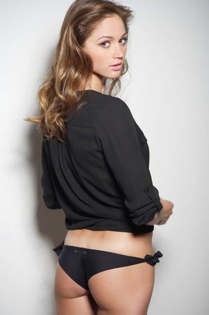 Alexandra Gerasimenya -4