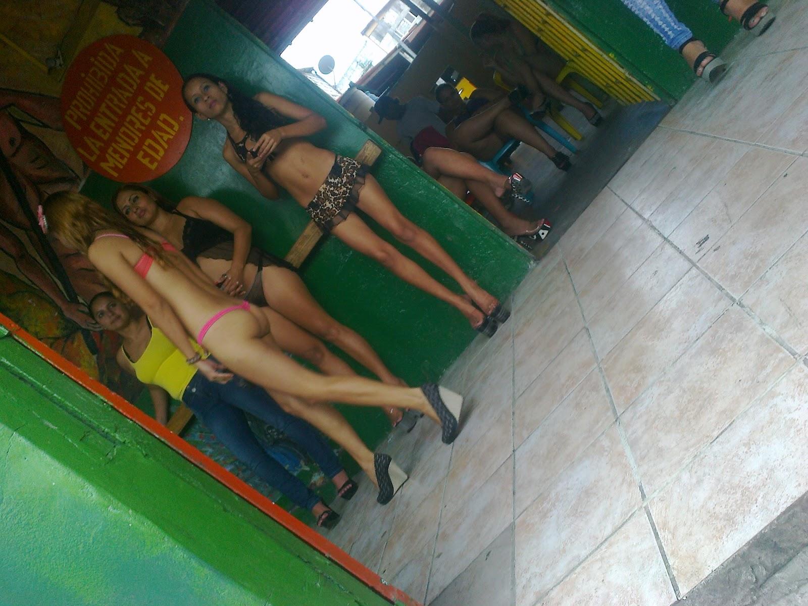 prostitutas desnuda prostitutas en guayaquil